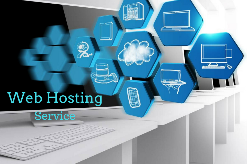 Rules To Read About Greatest Pbn Hosting