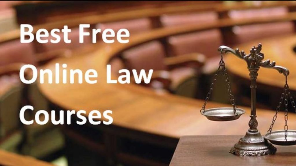 How to hire a professional family law layer for your family related problems?