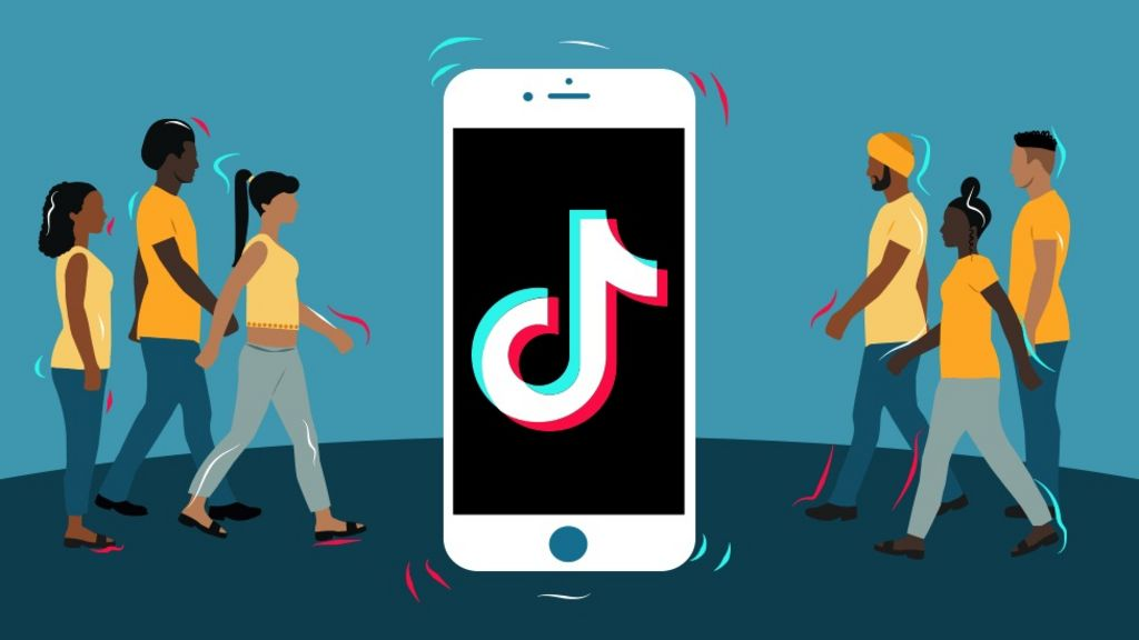 Make You Significant In Tiktok Sights