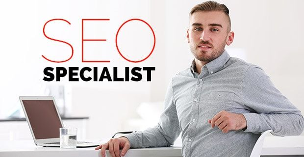 Search Engine Optimization Specialists Willpower Introduce Customers To Your Site