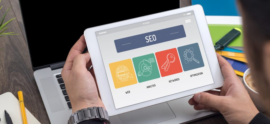 How You Can Generate Income From The Professional Seo Agency Phenomenon